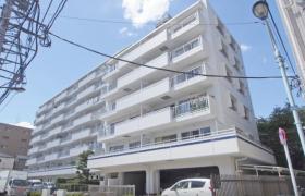 新宿区西早稲田(その他)-3LDK{building type}