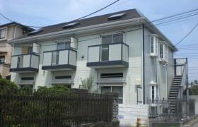 1LDK Apartment in Sakashitacho - Kawaguchi-shi