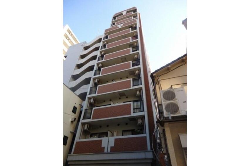1DK Apartment - Ryogoku - Sumida-ku - Tokyo - Japan - For Rent ...