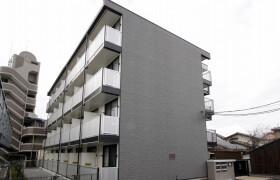 1K Mansion in Kinjo - Nagoya-shi Kita-ku
