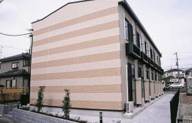 1K Apartment in Izumicho - Yokohama-shi Izumi-ku