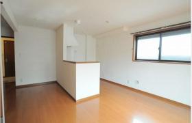 1LDK Apartment in Kitamikata - Kawasaki-shi Takatsu-ku