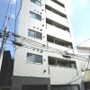 1K Apartment to Rent in Itabashi-ku Exterior