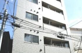 1K Mansion in Yamatocho - Itabashi-ku