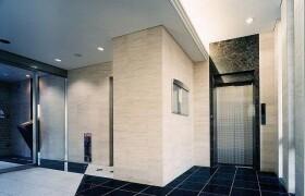 1R Apartment in Tsumashoji - Fukuoka-shi Hakata-ku
