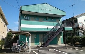 1K Apartment in Ichinomiya - Tama-shi
