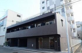 大田区 矢口 1LDK マンション
