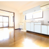 1DK Apartment to Rent in Setagaya-ku Living Room