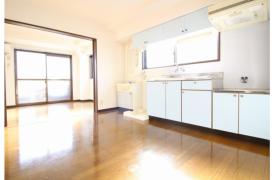世田谷區瀬田-1DK公寓大廈