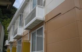 1K Apartment in Yatsumachi - Yokohama-shi Kanazawa-ku