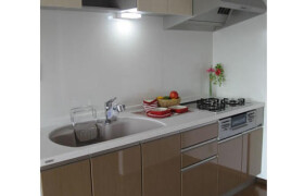4DK Apartment in Hira - Nagoya-shi Nishi-ku