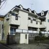1R Apartment to Rent in Yokohama-shi Isogo-ku Exterior