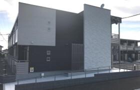 1R Apartment in Oroguchihommachi - Omura-shi