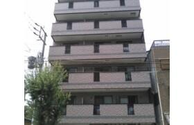 1K Apartment in Ichinochonishi - Sakai-shi Sakai-ku