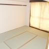 2SLDK Apartment to Rent in Ota-ku Japanese Room