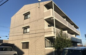 2LDK Mansion in Kitayamadai - Aichi-gun Togo-cho