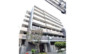 1K Mansion in Shimonumabe - Kawasaki-shi Nakahara-ku