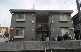 2DK Apartment in Serigaya - Yokohama-shi Konan-ku