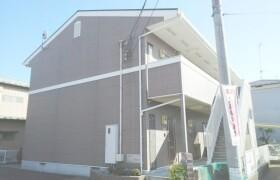 1K Apartment in Nakashinden - Ebina-shi