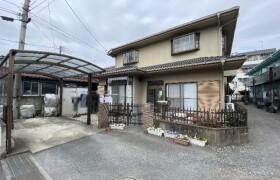 Whole Building {building type} in Kamiarai - Tokorozawa-shi