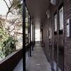 1K Apartment to Rent in Suginami-ku Common Area