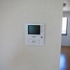 1LDK Apartment to Rent in Kawasaki-shi Asao-ku Interior