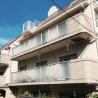 2LDK Apartment to Buy in Kobe-shi Higashinada-ku Exterior