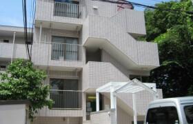 1DK Mansion in Shirahata - Saitama-shi Minami-ku