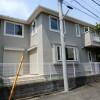 4LDK House to Rent in Ota-ku Exterior