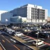 2LDK Terrace house to Rent in Atsugi-shi Hospital / Clinic