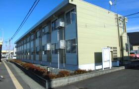 1K Apartment in Naganawashiro - Hachinohe-shi