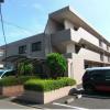 2LDK Apartment to Rent in Komae-shi Exterior