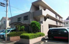 狛江市東和泉-2LDK公寓大廈