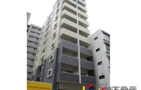 1DK {building type} in Otemon - Fukuoka-shi Chuo-ku