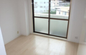 1R Mansion in Kubocho - Yokohama-shi Nishi-ku