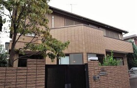 6LDK House in Ogikubo - Suginami-ku
