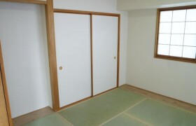 4LDK Apartment in Kotobukicho - Tokorozawa-shi