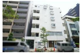 横濱市中區山下町-1R{building type}