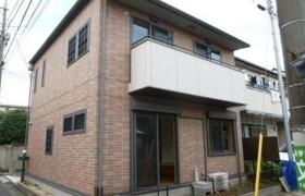 3LDK House in Koenjikita - Suginami-ku