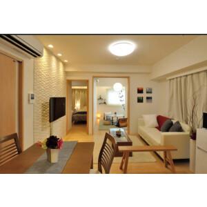 2LDK Mansion in Kitaueno - Taito-ku Floorplan
