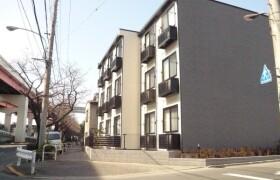 1K Mansion in Ogi - Adachi-ku