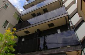 1R Mansion in Hamamatsucho - Yokohama-shi Nishi-ku