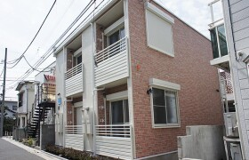 1K Apartment in Sakura - Setagaya-ku