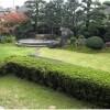 4LDK House to Rent in Nagoya-shi Mizuho-ku Garden
