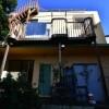 4LDK House to Buy in Chigasaki-shi Exterior