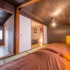 3LDK Apartment to Rent in Kyoto-shi Shimogyo-ku Room