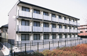 1K Apartment in Shakujiimachi - Nerima-ku