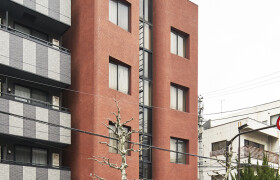 Whole Building {building type} in Kikukawa - Sumida-ku