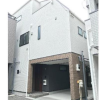 2SLDK House to Rent in Adachi-ku Exterior