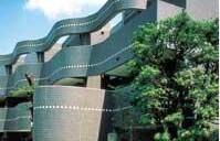 4LDK Apartment in Himonya - Meguro-ku